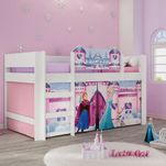 18561_CAMA-FROZEN-DISNEY-PLAY---8A-C-02-VOL_8389_7893530103487_AMBIENTE.jpg