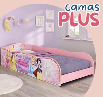 camas_plus