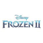 Logo_Frozen