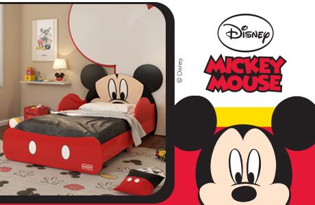 banner_personagens_minnie-play-mobile