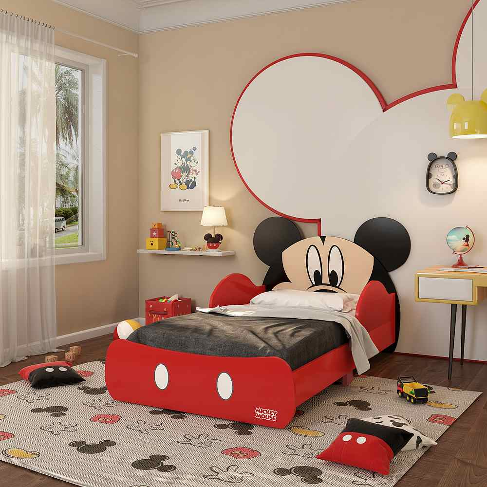 15565_MINI-CAMA-MICKEY-DISNEY---7A_8542_7893530097823_AMBIENTE-1