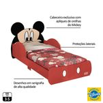 15565_MINI-CAMA-MICKEY-DISNEY---7A_8542_7893530097823_d