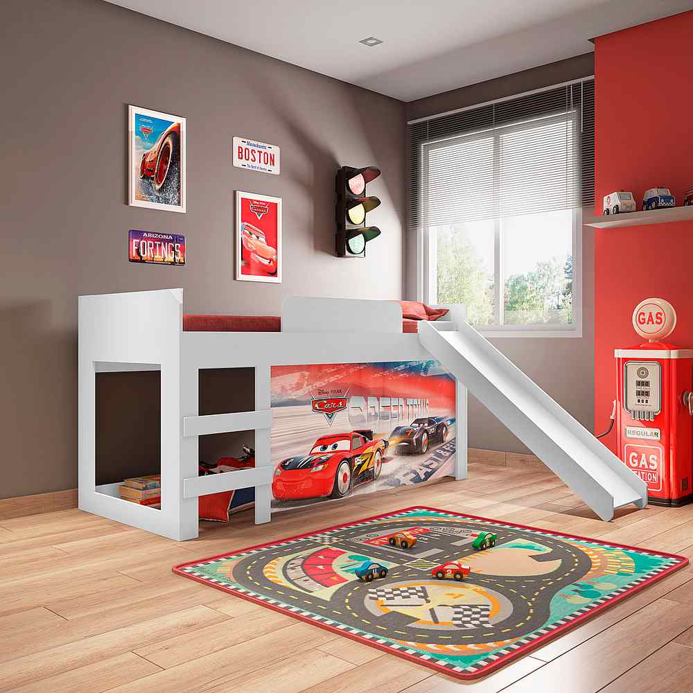 22893_CAMA-C--ESCORREADOR-CARROS-DISNEY-JOY---20A_8391_7893530113295_AMBIENTE