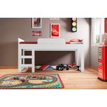 22893_CAMA-C--ESCORREADOR-CARROS-DISNEY-JOY---20A_8391_7893530113295_AMBIENTE_INTERNA_CATALOGO