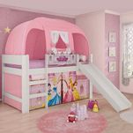 24211_CAMA-PRINCESAS-DISNEY-PLAY-8A-C-ESC-BAR.K.SHINE-5V_8390_7893530113769_AMBIENTE