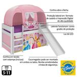 24211_CAMA-PRINCESAS-DISNEY-PLAY-8A-C-ESC-BAR.K.SHINE-5V_8390_7893530113769_d