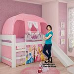 24211_CAMA-PRINCESAS-DISNEY-PLAY-8A-C-ESC-BAR.K.SHINE-5V_8390_7893530113769_c