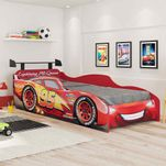 24225_CAMA-CARROS-DISNEY-STAR-7A-C--K.SHINE-20A-C-2VOL_8542_7893530113905_AMBIENTE