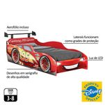 24225_CAMA-CARROS-DISNEY-STAR-7A-C--K.SHINE-20A-C-2VOL_8542_7893530113905_d