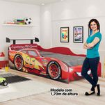 24225_CAMA-CARROS-DISNEY-STAR-7A-C--K.SHINE-20A-C-2VOL_8542_7893530113905_c