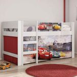 24226_CAMA-CARROS-DISNEY-PLAY-8A-C--K.SHINE-C-3VOL_8391_7893530113912_AMBIENTE