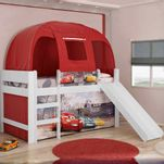 24229_CAMA-CARROS-DISNEY-PLAY-8A--ESC-BAR.-E-K.SHINE-5V_8391_7893530113943_AMBIENTE
