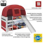 24229_CAMA-CARROS-DISNEY-PLAY-8A--ESC-BAR.-E-K.SHINE-5V_8391_7893530113943_d