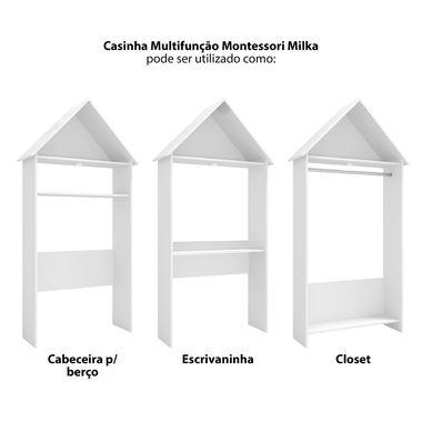 27107_CASINHA-MULTIFUNCAO-MONTESSORI-MILKA-21A_BRANCO-SL2-ACETINADO_7893530117378_MULTI