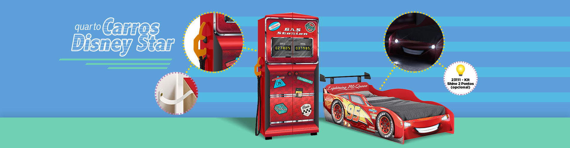 banner_meninos_carros-play_hw-plus