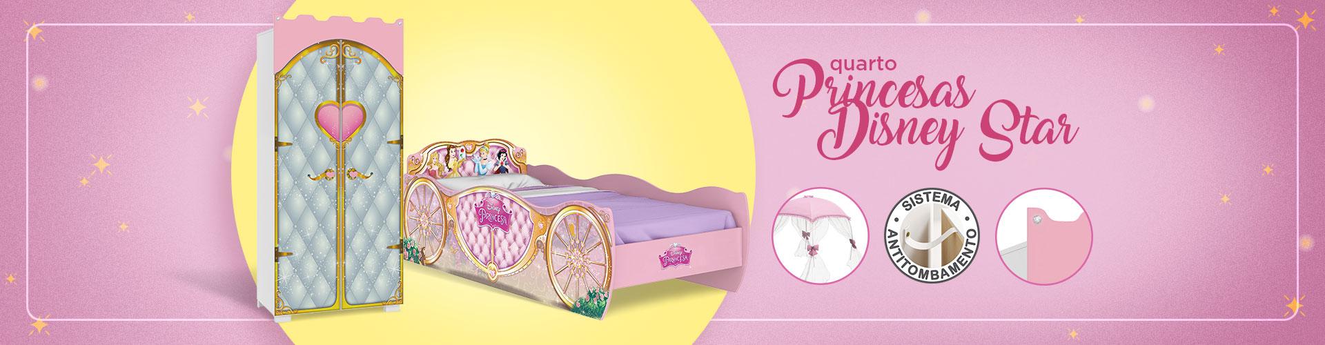 banner_meninas_princesas-play_barbie-plus