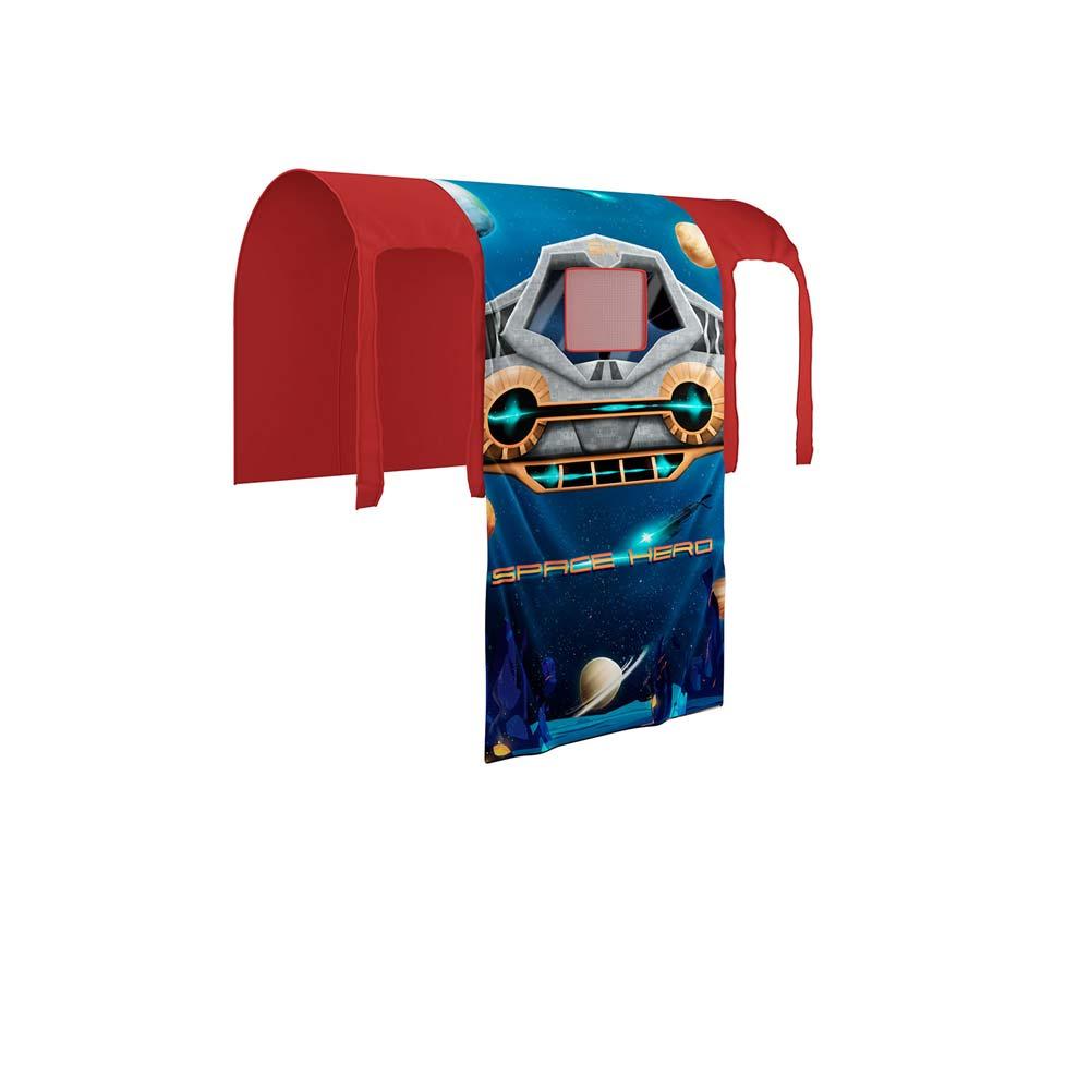 27990_DORSEL-BARRACA-SPACE-JOY---21A_VERMELHO-SPACE-TG_7893530119976